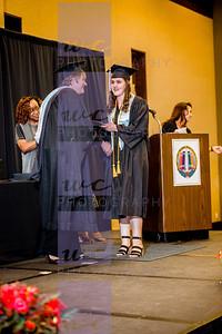 UpperIowaUn Graduation-31