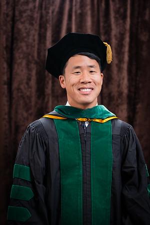 Graduate Portrait-0005