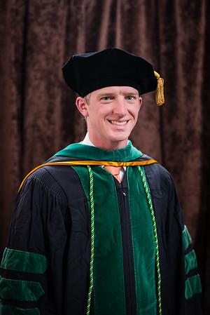 Graduate Portrait-0020