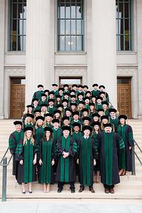 2014 Medical School Graduating Class-0003