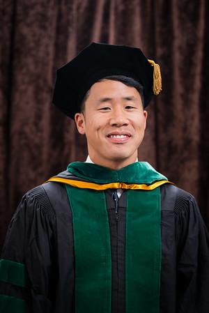 Graduate Portrait-0007