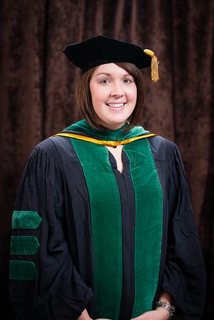 Graduate Portrait-0027