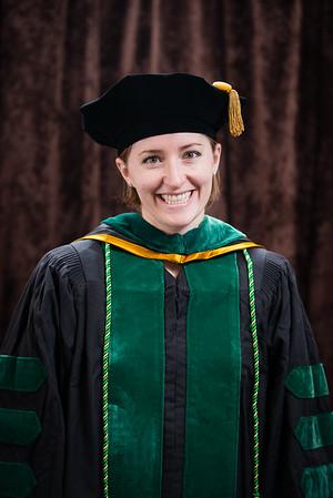 Graduate Portrait-0010
