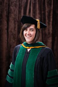 Graduate Portrait-0002