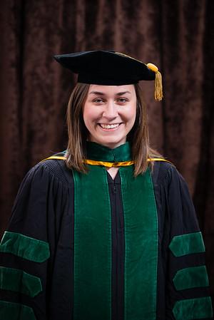 Graduate Portrait-0015