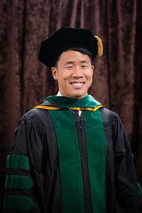Graduate Portrait-0004