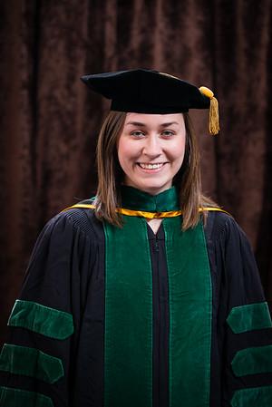 Graduate Portrait-0016