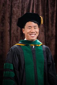 Graduate Portrait-0003