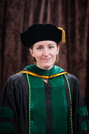 Graduate Portrait-0012