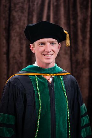Graduate Portrait-0022