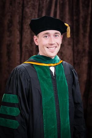 Graduate Portrait-0033