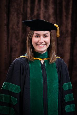 Graduate Portrait-0017