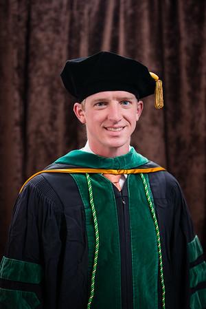 Graduate Portrait-0023