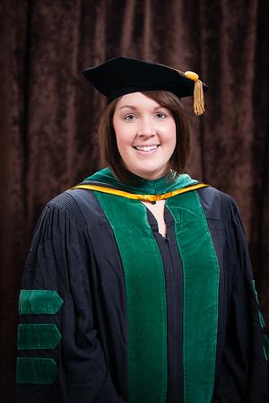 Graduate Portrait-0029