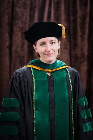 Graduate Portrait-0013
