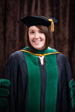 Graduate Portrait-0024