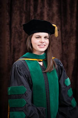 Graduate Portrait-0031