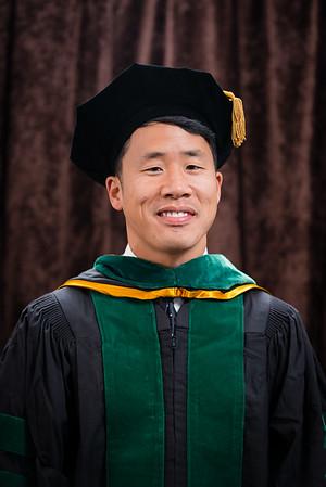 Graduate Portrait-0008