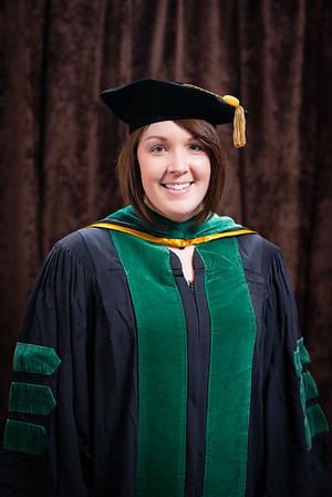 Graduate Portrait-0025