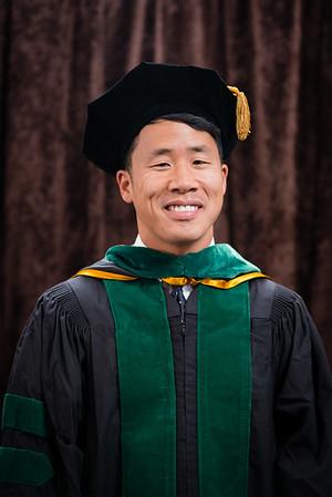 Graduate Portrait-0006
