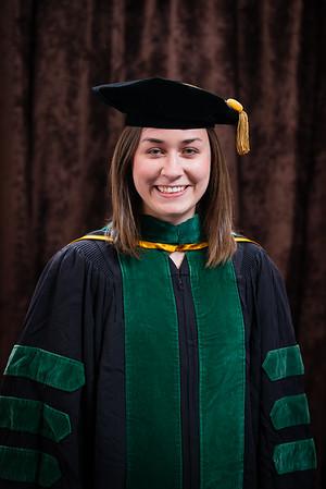 Graduate Portrait-0018