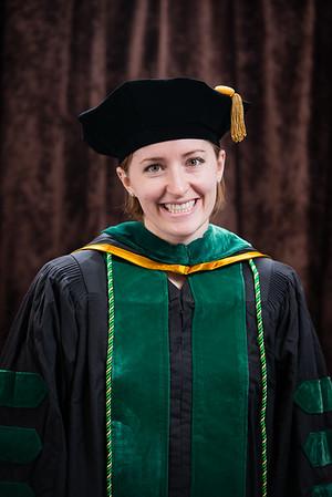 Graduate Portrait-0011