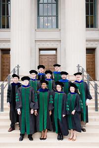 2014 Medical School Graduating Class-0007