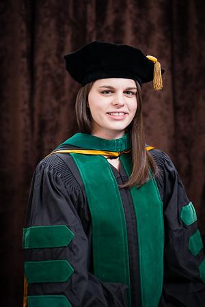 Graduate Portrait-0032