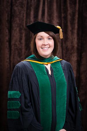 Graduate Portrait-0028