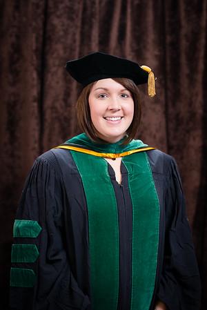 Graduate Portrait-0026