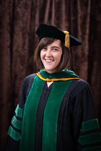 Graduate Portrait-0001
