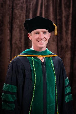 Graduate Portrait-0021