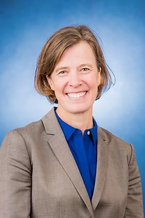 Anne Pereira