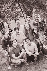 University Of Minnesota Medical Scientists-0014
