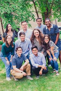 University Of Minnesota Medical Scientists-0011