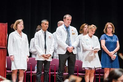 White Coat Ceremony 2016-0004