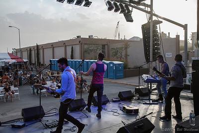 Lerman Band