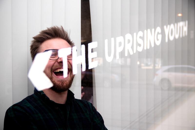 Uprising-314