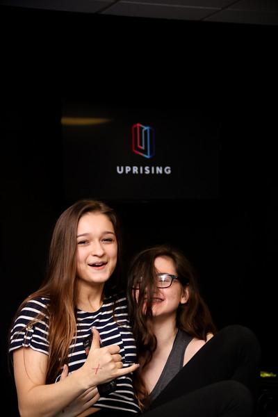 Uprising-385