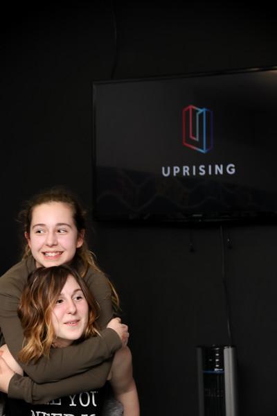 Uprising-380