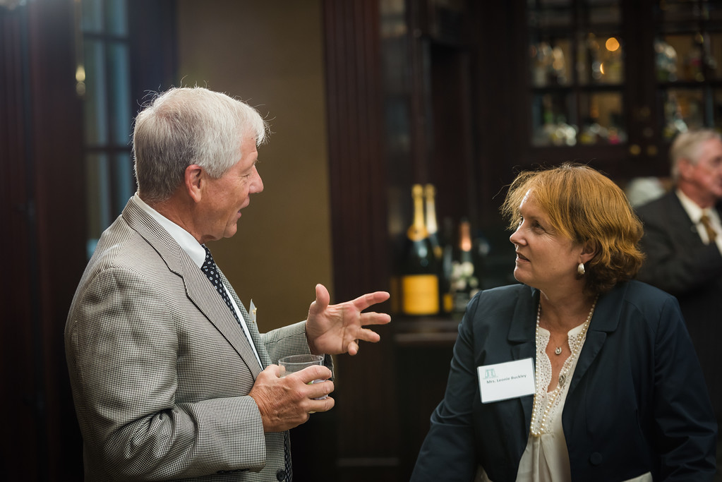 vcu-alumni-reception-charlotte-2250