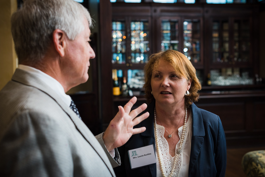 vcu-alumni-reception-charlotte-2215