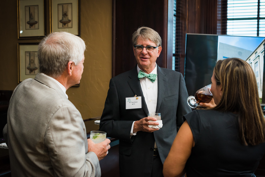 vcu-alumni-reception-charlotte-2230