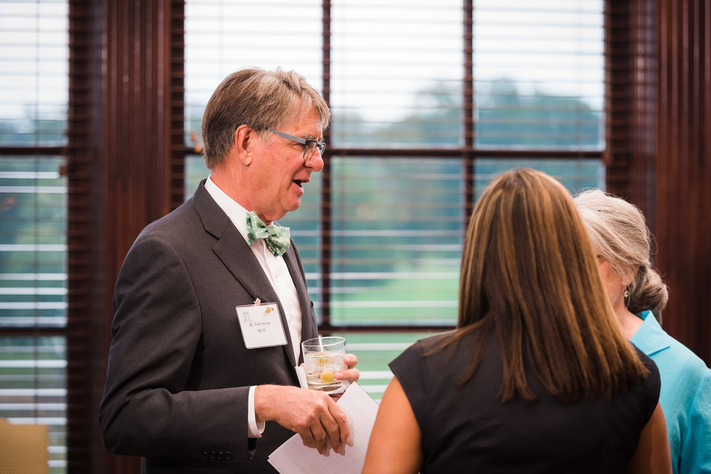 vcu-alumni-reception-charlotte-2240