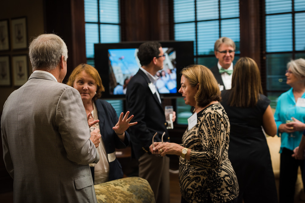 vcu-alumni-reception-charlotte-2255