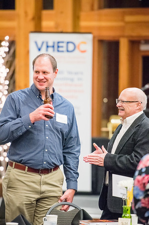 VHEDC 2017 Awards Banquet-0012