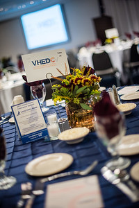 VHEDC 2018 Awards Banquet-0005