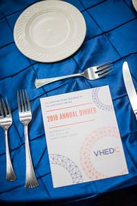 VHEDC 2018 Awards Banquet-0002