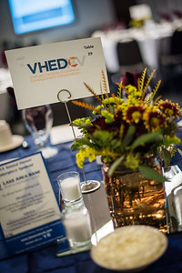 VHEDC 2018 Awards Banquet-0006