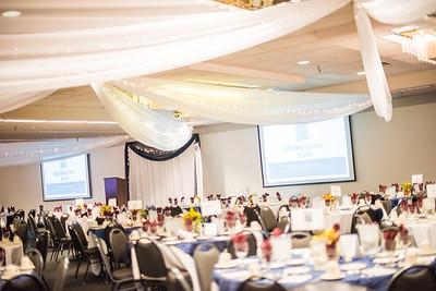 VHEDC 2018 Awards Banquet-0012
